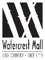 Watercrest Mall - Loading